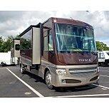 2016 Itasca Suncruiser for sale 300259287