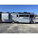 2016 Itasca Sunova for sale 300276219