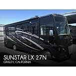 2016 Itasca Sunstar for sale 300200141