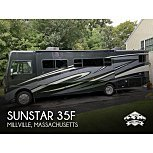 2016 Itasca Sunstar for sale 300256995