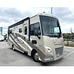 2016 Itasca Sunstar for sale 300265209