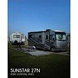 2016 Itasca Sunstar for sale 300333771
