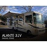 2016 JAYCO Alante for sale 300283232