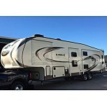 2016 JAYCO Eagle for sale 300179031