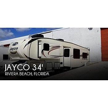 2016 JAYCO Eagle for sale 300186681