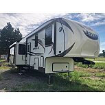 2016 JAYCO Eagle for sale 300201696