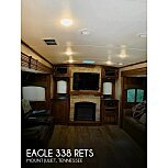 2016 JAYCO Eagle for sale 300232904