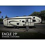2016 JAYCO Eagle for sale 300233800