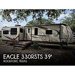 2016 JAYCO Eagle for sale 300236962