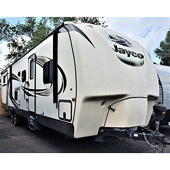 2016 JAYCO Eagle for sale 300237953