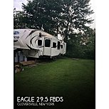 2016 JAYCO Eagle for sale 300240413