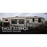2016 JAYCO Eagle for sale 300265211