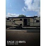 2016 JAYCO Eagle for sale 300326344