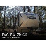 2016 JAYCO Eagle for sale 300336065