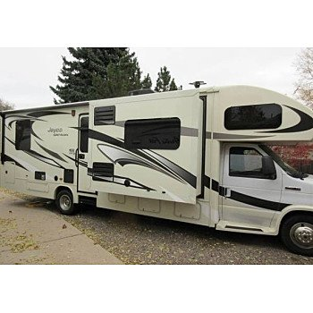 2016 JAYCO Greyhawk for sale 300150569