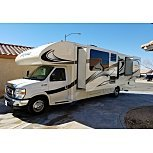 2016 JAYCO Greyhawk for sale 300180364