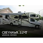 2016 JAYCO Greyhawk for sale 300192480