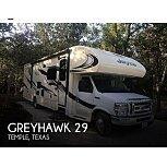 2016 JAYCO Greyhawk for sale 300200274