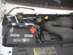 2016 JAYCO Greyhawk 29MV for sale 300200274
