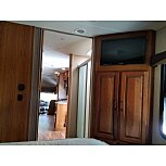 2016 JAYCO Greyhawk 31SS for sale 300254208