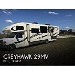 2016 JAYCO Greyhawk 29MV for sale 300267197