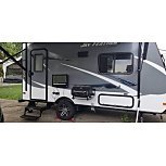 2016 JAYCO Jay Feather for sale 300172543