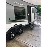 2016 JAYCO Jay Feather for sale 300192132