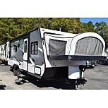 2016 JAYCO Jay Feather for sale 300203987