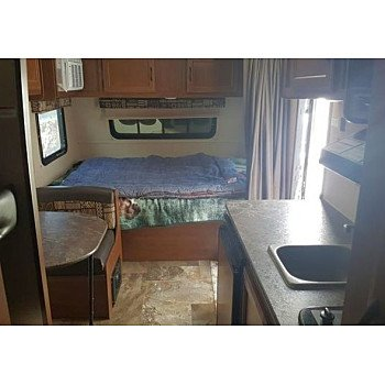 2016 JAYCO Jay Flight for sale 300158494