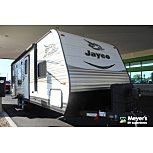 2016 JAYCO Jay Flight for sale 300204674