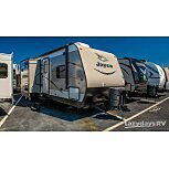 2016 JAYCO Jay Flight for sale 300220942