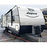2016 JAYCO Jay Flight for sale 300245542