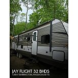 2016 JAYCO Jay Flight for sale 300256989