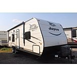 2016 JAYCO Jay Flight for sale 300260788