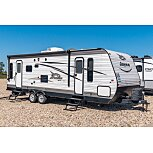 2016 JAYCO Jay Flight for sale 300264466