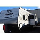 2016 JAYCO Jay Flight for sale 300265725