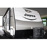 2016 JAYCO Jay Flight for sale 300267468