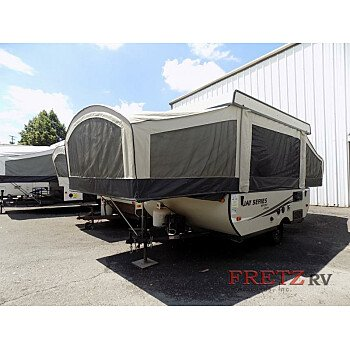 2016 JAYCO Jay Series Sport for sale 300168177