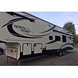 2016 JAYCO North Point for sale 300176097