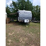 2016 JAYCO Octane Super Lite for sale 300214537