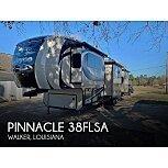 2016 JAYCO Pinnacle for sale 300222357
