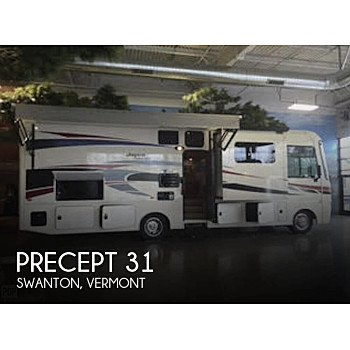 2016 JAYCO Precept for sale 300182087