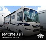 2016 JAYCO Precept for sale 300182151