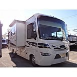 2016 JAYCO Precept for sale 300210343
