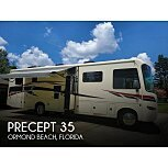 2016 JAYCO Precept for sale 300242458