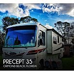 2016 JAYCO Precept for sale 300242458