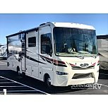2016 JAYCO Precept for sale 300267292