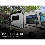 2016 JAYCO Precept for sale 300313791