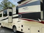 2016 JAYCO Precept for sale 300314421