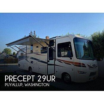 2016 JAYCO Precept 29UR for sale 300319074